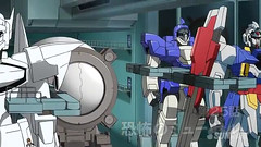 Gundam AGE 2 Episode 25 The Terrifying Mu-szell Youtube Gundam PH (6)