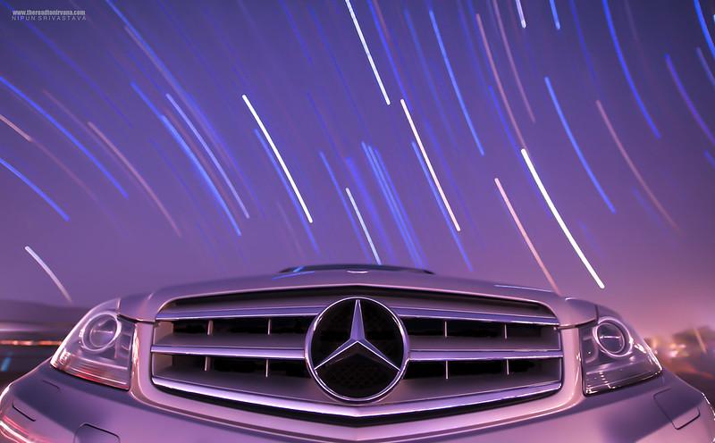Star among stars!
