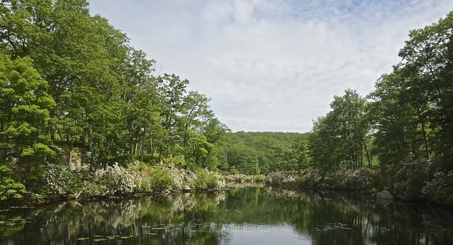naturist 0005 Harriman State Park, NY, USA