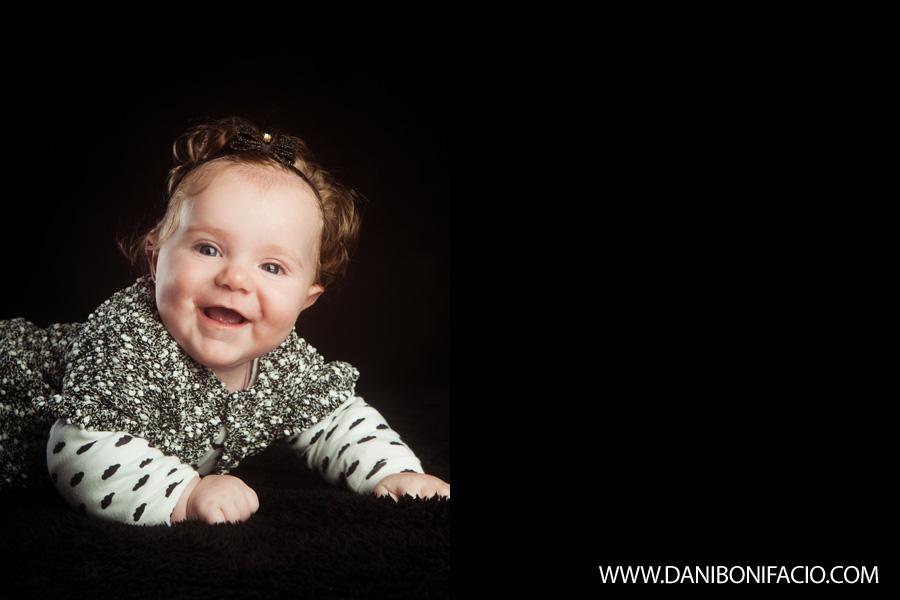 danibonifacio-book-fotografia-familia-acompanhamento-bebe-estudio-externo-newborn-gestante-gravida-infantil3
