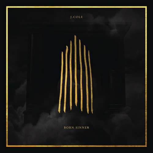 j-cole-born-sinner-standard