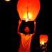 Wishing Wishing Lanterns !