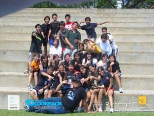 17062004 - NPSU.FOC.0405.Official.Camp.Dae.4 - Photo-Takin.Session - Pima 2 - InFormal 2