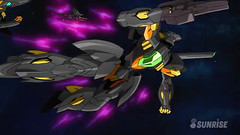Gundam AGE 2 Episode 25 The Terrifying Mu-szell Youtube Gundam PH (33)