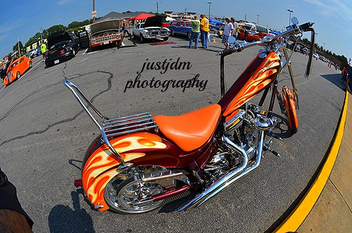 custom chopper (6)