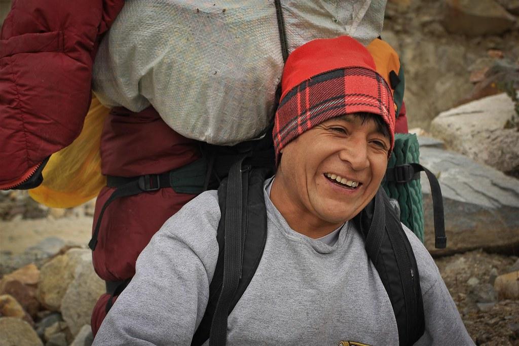 Jaime Lliuya Reyes