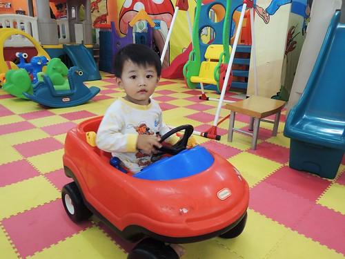 My Favorit Car by adi pratama 001