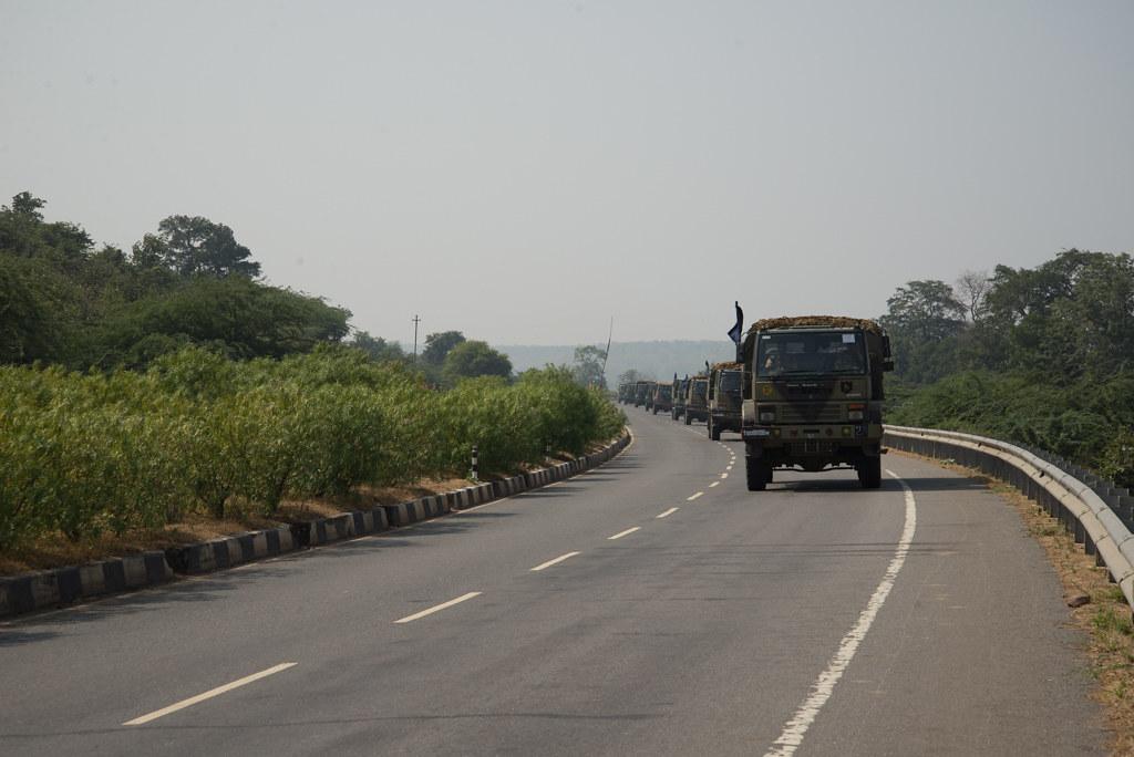 Shivpuri_002