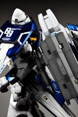 Custom Painted PG 00 Raiser Featured Kit GundamPH (20)