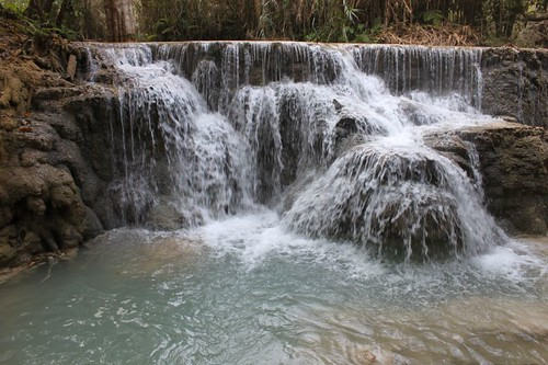 20120130_3128_Khang-Si-waterfalls