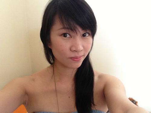 photo (37)