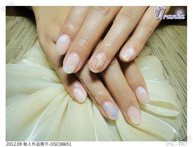 DSC08651