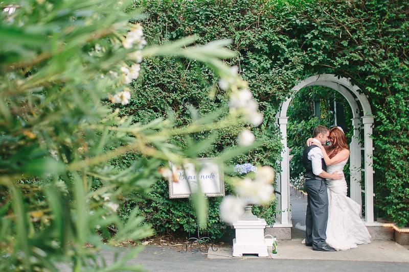 Marika+Bryson+Wedding-47b