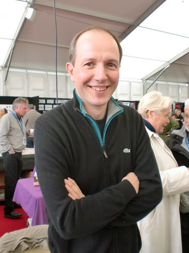 DEPOTTE Jean-Philippe (2013.10.12)
