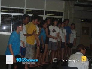 15062004 - NPSU.FOC.0405.Official.Camp.Dae.2 - Station.Games - Pima - Pic 03