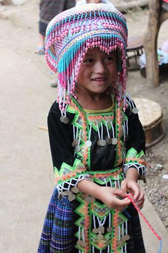 20120131_3213_Hmong-child