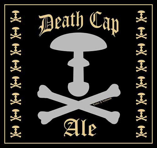 Death_Cap_Ale