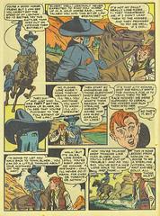 lone rider 26 pg 04