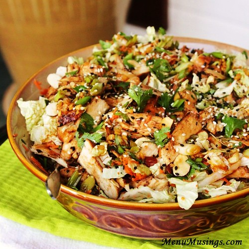 roasted_chicken_salad