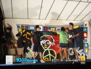 16062004 - NPSU.FOC.0405.Official.Camp.Dae.3 - The.Campfire.ShOw - Pic 28