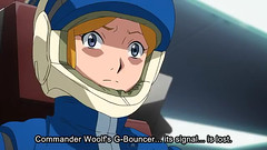 Gundam AGE 2 Episode 26 Earth is Eden Screenshots Youtube Gundam PH (97)