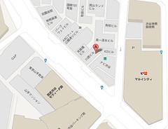 スクリーンショット 2012-06-13 14.42.37.png