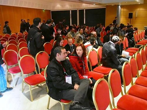 agileFrance2013-01Keynote02