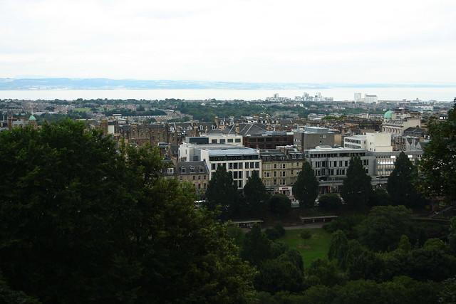 Edinburgo1