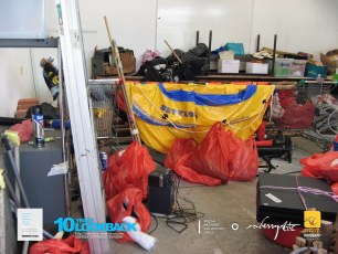 2006-04-09 - NPSU.FOC.0607.Atlantis.Official.Camp.Day.0.-[CREW] - Pic 0129