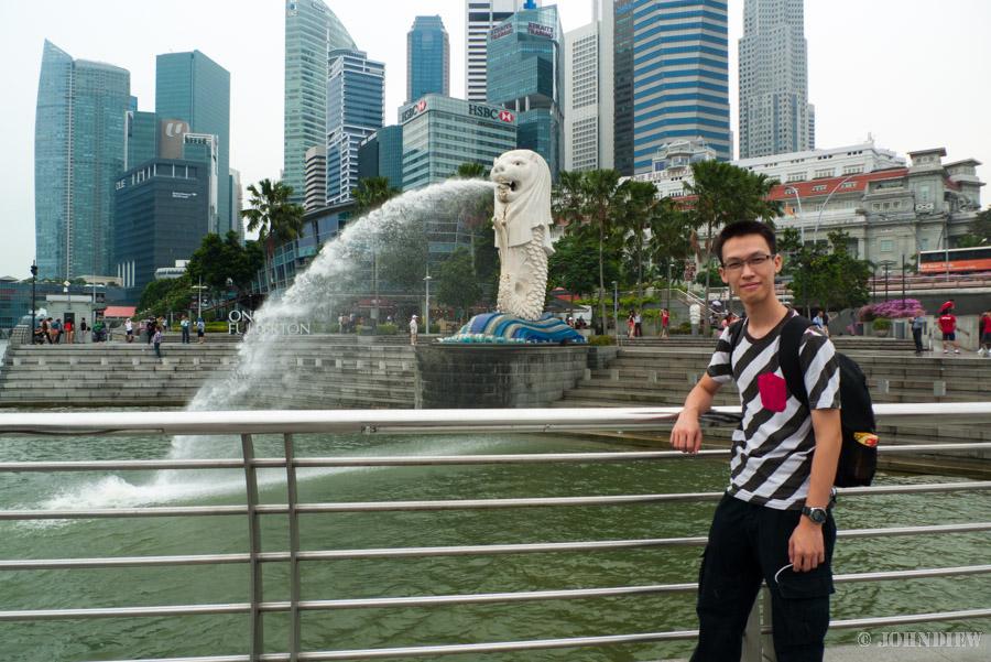 2013 May Singapore - 02