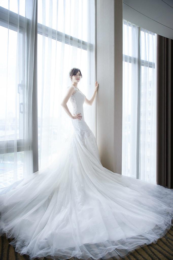 西敏英國手工婚紗,Elena,Vanessa O Makeup Studio,歐凡妮莎,婚攝優哥,台北晶華酒店,婚攝推薦,新竹婚攝