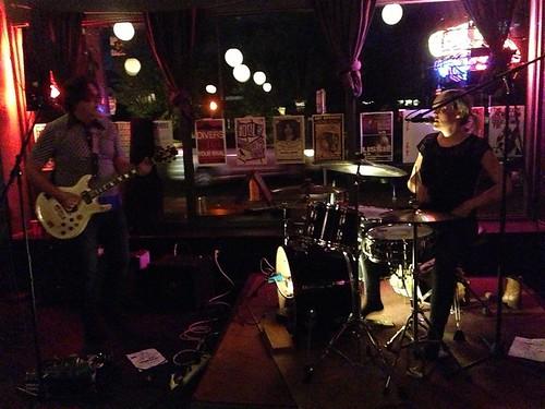 Record Room (Portland)