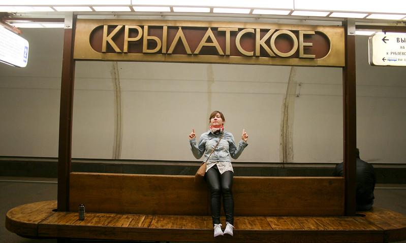 Moskwa 037
