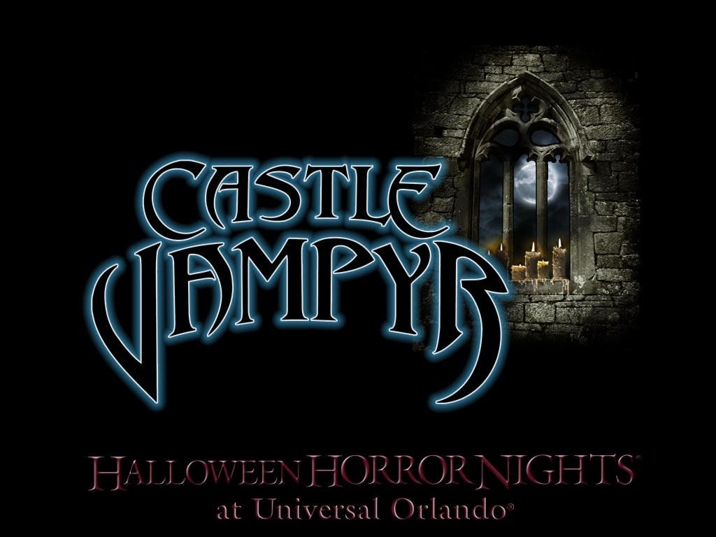 30 Days Of Hhn Day 9 What S Your All Time Favorite Vampire