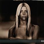 Ian Ruhter video screen grab