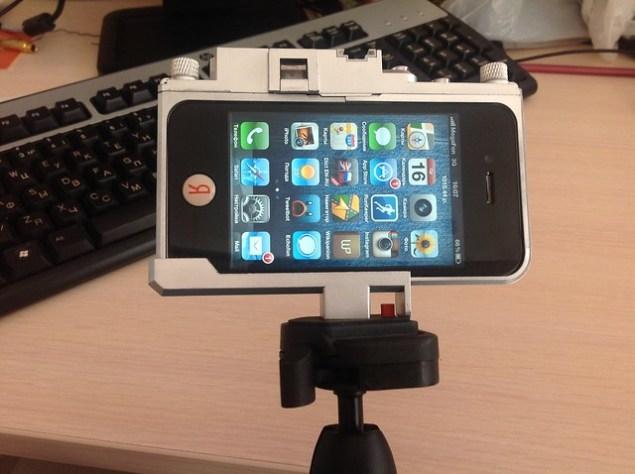 Camera Roll-783