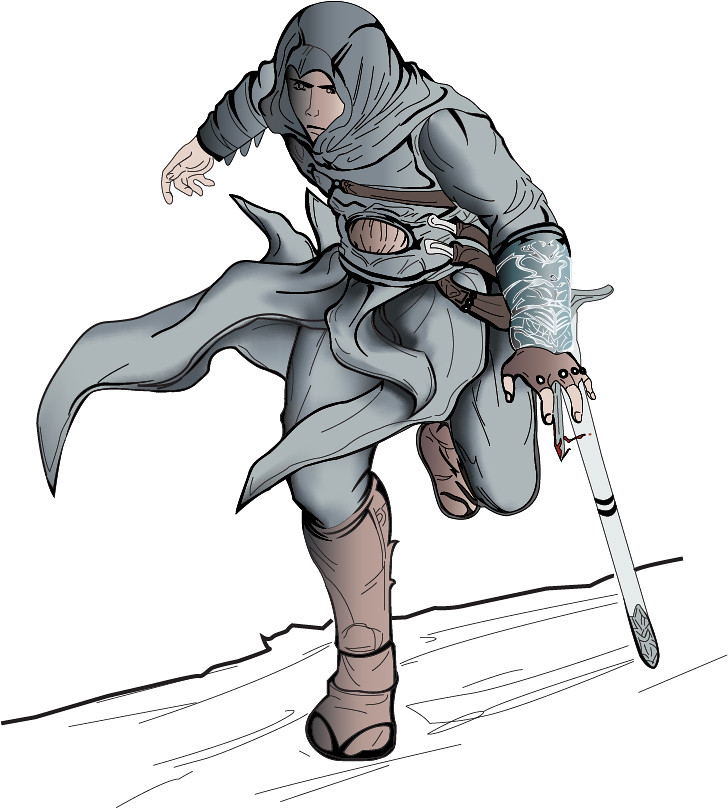 Altair_sketch_trace