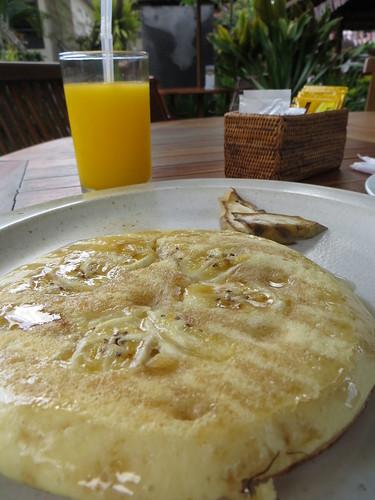 breakfast, pt 2