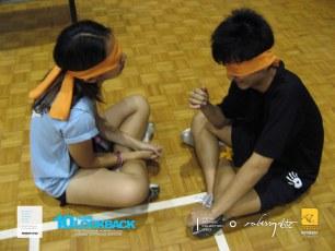 2006-03-19 - NPSU.FOC.0607.Trial.Camp.Day.1 -GLs- Pic 0129