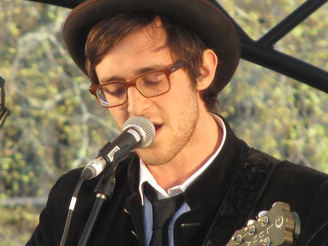 Robbie Boyd Band