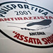 Polisportiva antirazzista Assata Shakur @Mondialito antirazzista Ancona