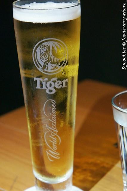 12.silverspoon publika-Tiger Beer RM 14