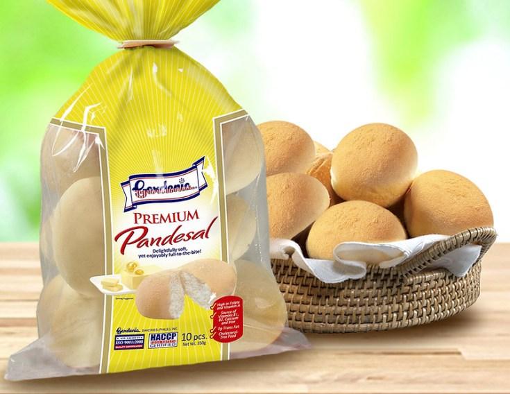 PANDESAL PR 3 new