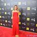JJ Snyder at The 39th Annual Daytime Emmy Awards   DSC_0007