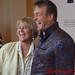 Cindy Fisher & Doug Davidson - DSC_0012