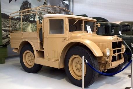 SPA 37 1938
