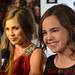 Danielle Fishel & Bailee Madison - DSC_0277