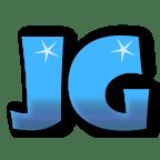 Logo Joegames
