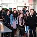 TEDxKidsBC-Change2012_MG_3298
