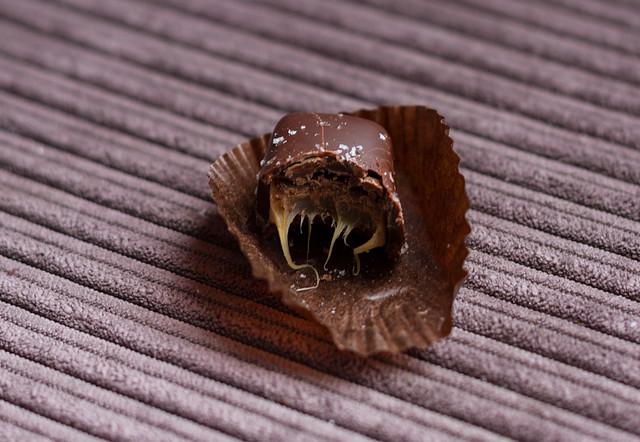 ChocolateED-3612